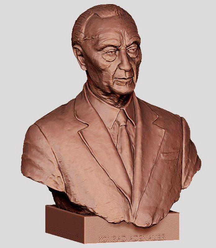 3D_modell_von_skulpturen_für_das_anfertigen_von_souveniren_polygonreduziertes_mesh_für das_hochladen_in_3D_viewer_von_onlinegalerien